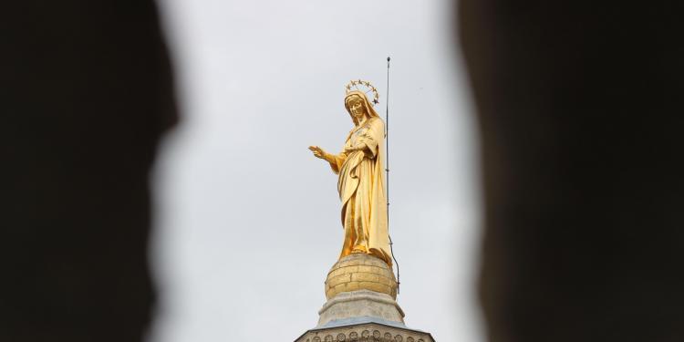 Avignon Palais de Papes #Avignon