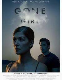 Film Gone Girl
