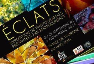 Eclats Photography