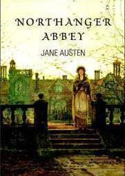 Nottingham Abbey Aix Bookworms
