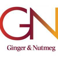 Ginger and Nutmeg