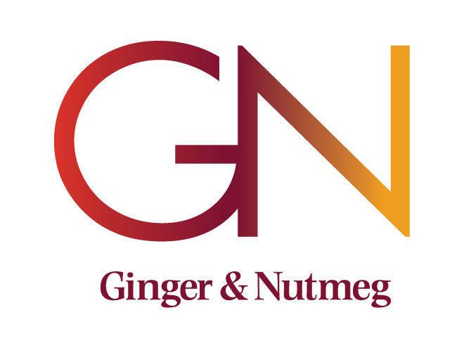Ginger and Nutmeg