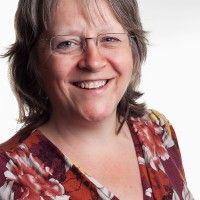 Hilda Stearn