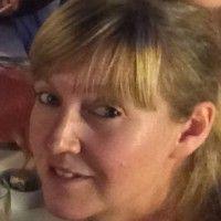 Jill Cowdry