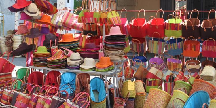 Shopping ideas in Provence #Provence #Shopping @PerfectlyProvence