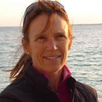Carolyne Kauser-Abbott