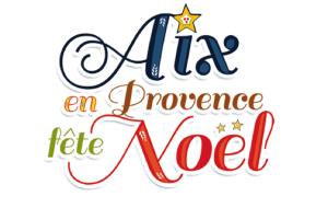 Christmas Aix-en-Provence