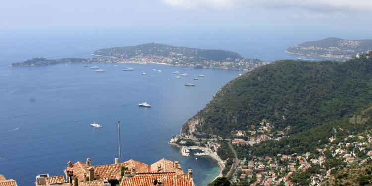 #Provence Patricia Sands Author @patricia_sands Cote d'Azur