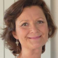 Sophia van Woensel-Mose