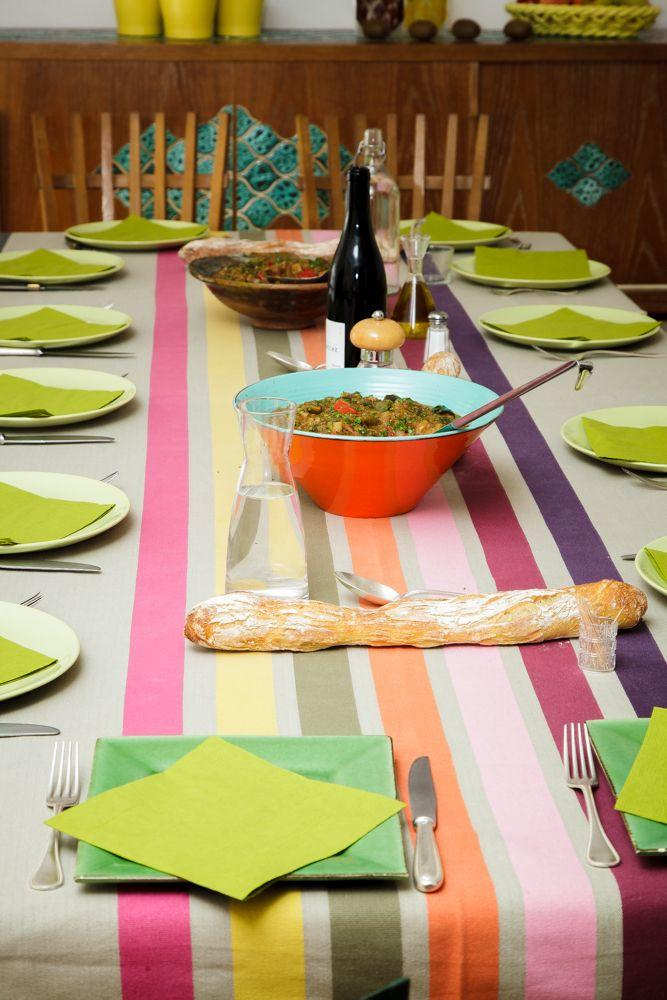Provence Cooking Classes #Provence #Gourmet @ProvenceCook