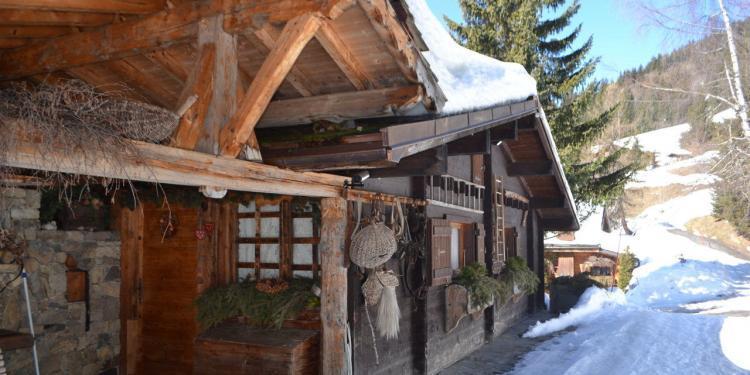 Skiing Provence Ski Hills @MydreamyProvence