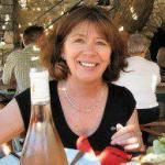 Susan Newman Manfull