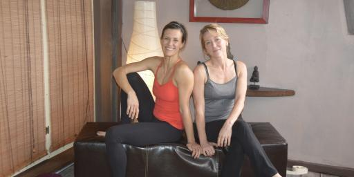 Provence Yoga Retreats #Provence #Yoga