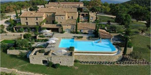 Extreme Wine @LaVerrière #Provence #Wines @RivieraGrape
