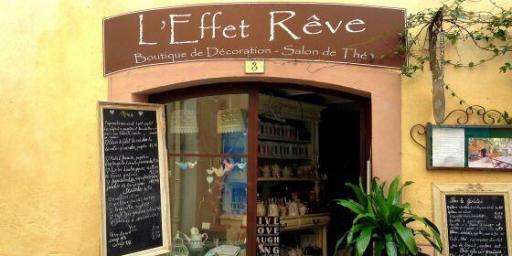 Saint-Quentin-la-Poterie #Pottery @bfBlogger2013