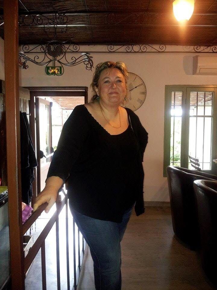 Murielle Le Jardin #Mallemort #Restaurant #Provence