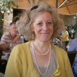 Elizabeth Gabay