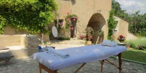Massage Aromatherapy Home Provence Flairesse Massage Provence #Massage @Flairesse