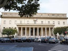 Place des Precheurs #AixenProvence @Aixcentric