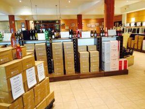 Wine Cooperative Syllva #Apt @ProvenceTayls