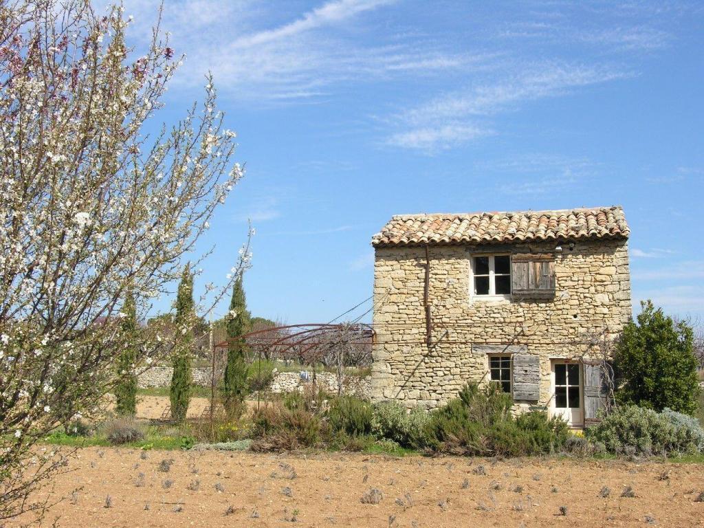 Venanson Mercantour National Park #Provence