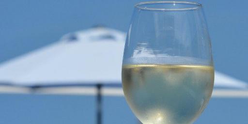 RIVINI #Wine #Italy @RivieraGrape