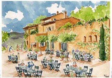 Best Ice-Cream Provence