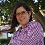 Susan Payton