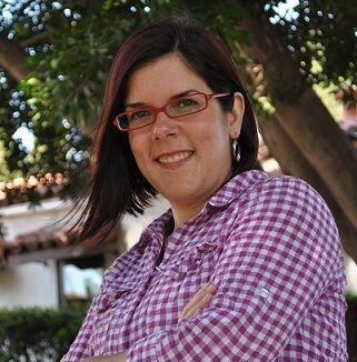 Susan Guillory