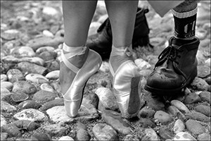 Ballet Preljocaj #AixenProvence #Photos @Aixcentric