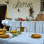 Provence Gourmet @ProvenceCook #Provence #CookingClasses