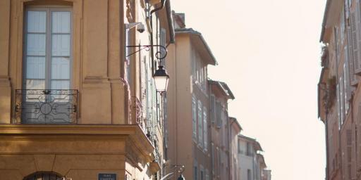 aix-en-provence #Provence #AixenProvence @LoveasART
