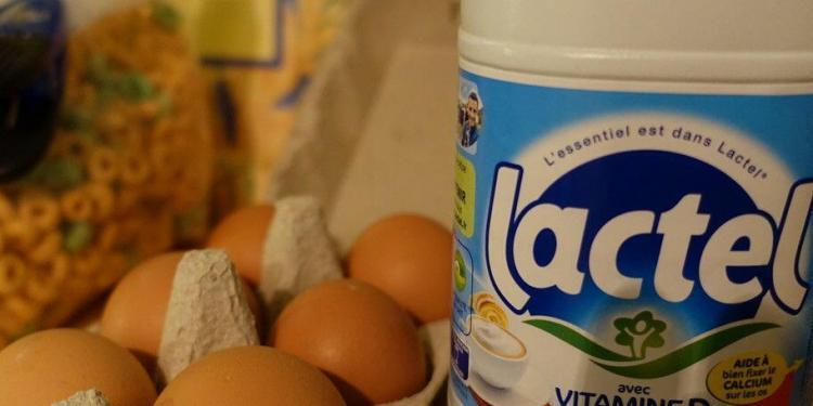 My Top 10 Favorite Foods in France @Unxplorer