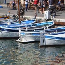 Blue Provence #Provence @DreamyProvence