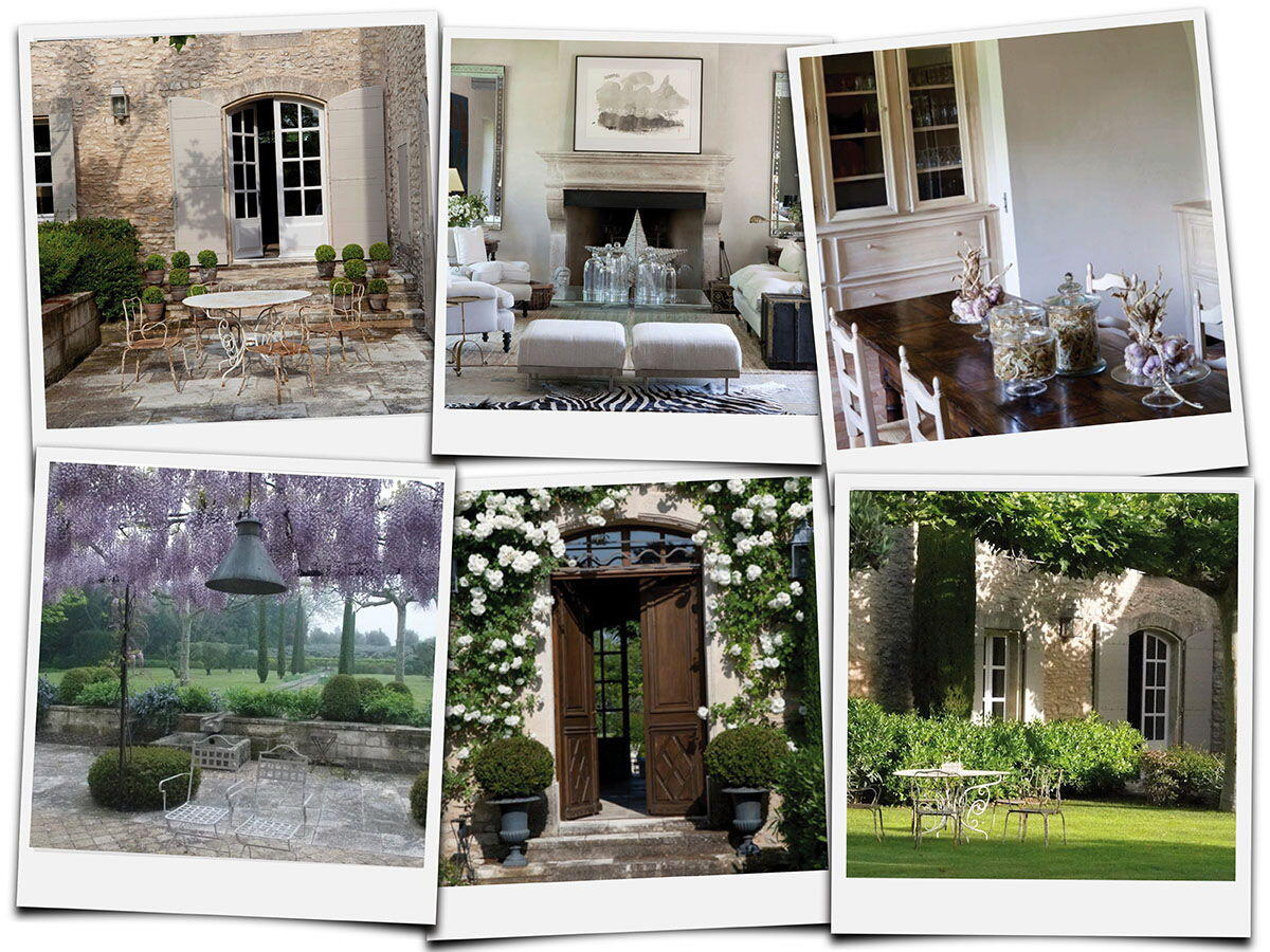 where to eat in saint remy de provence. Black Bedroom Furniture Sets. Home Design Ideas