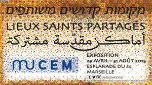MuCEM #LSP_MuCEM #MMT2015 #Marsille