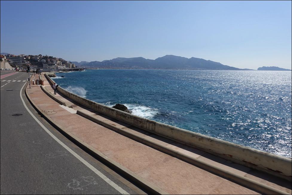 Cote d'Azur #Provence #TravelTips @unxplorer