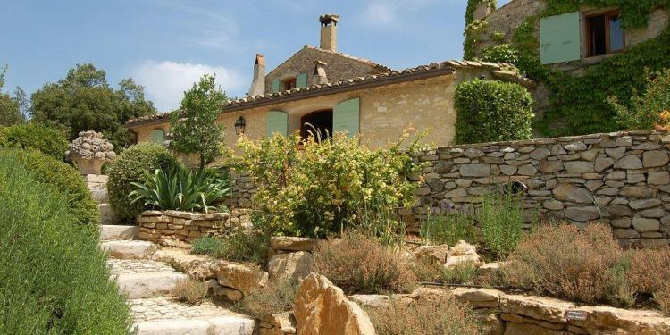 Provence House #Provence @Provence_Search
