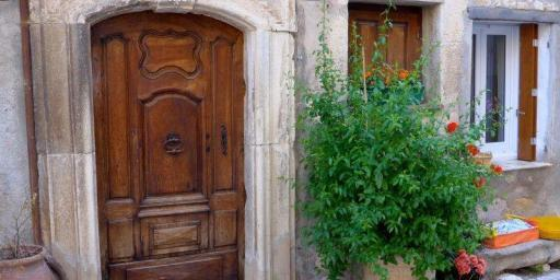 French Language Lessons Blog Antibes