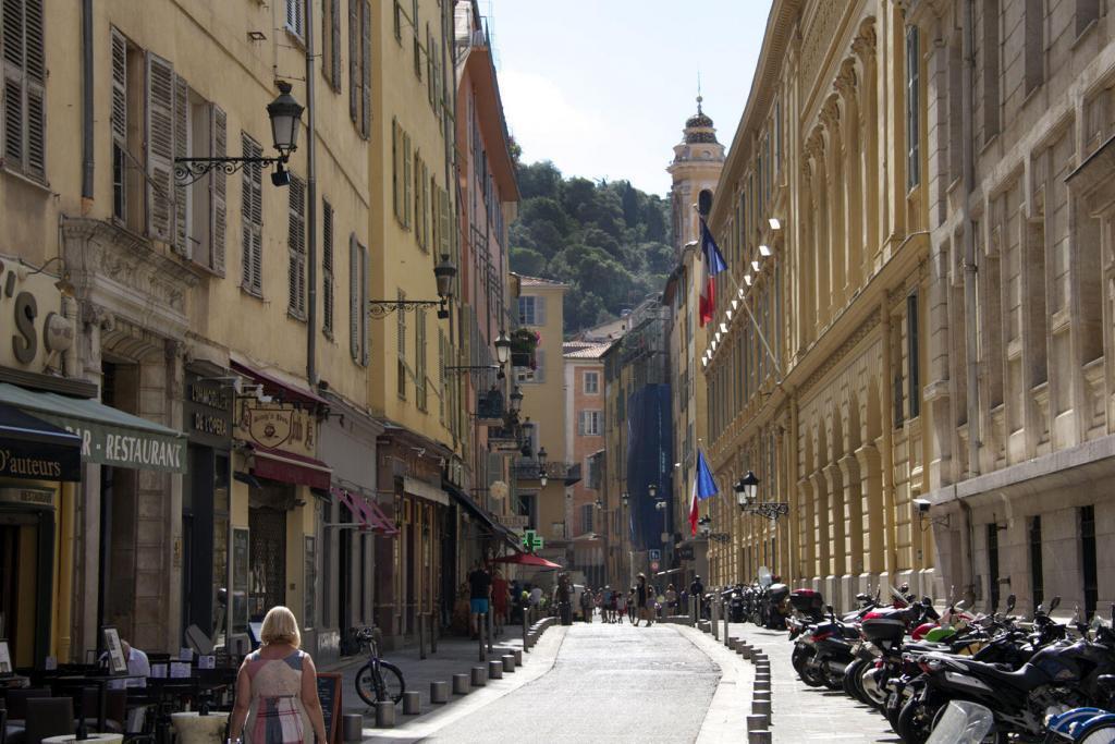 Vieux Nice #Nice #CotedAzur