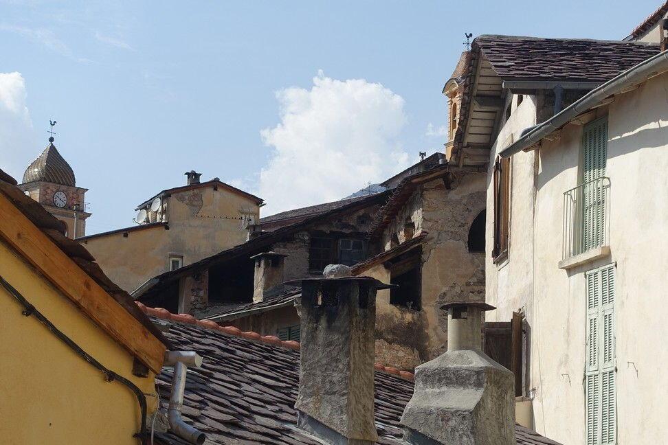 Where to stay in #Provence @unxplorer