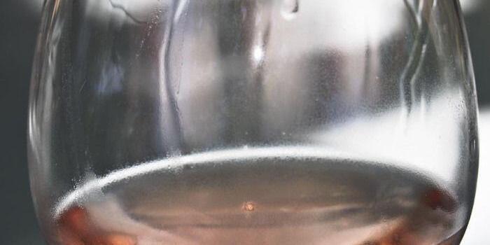 Rose Vignelaure #WinesofProvence @Susan_PWZ