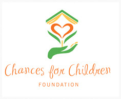 Chances For Children Foundation