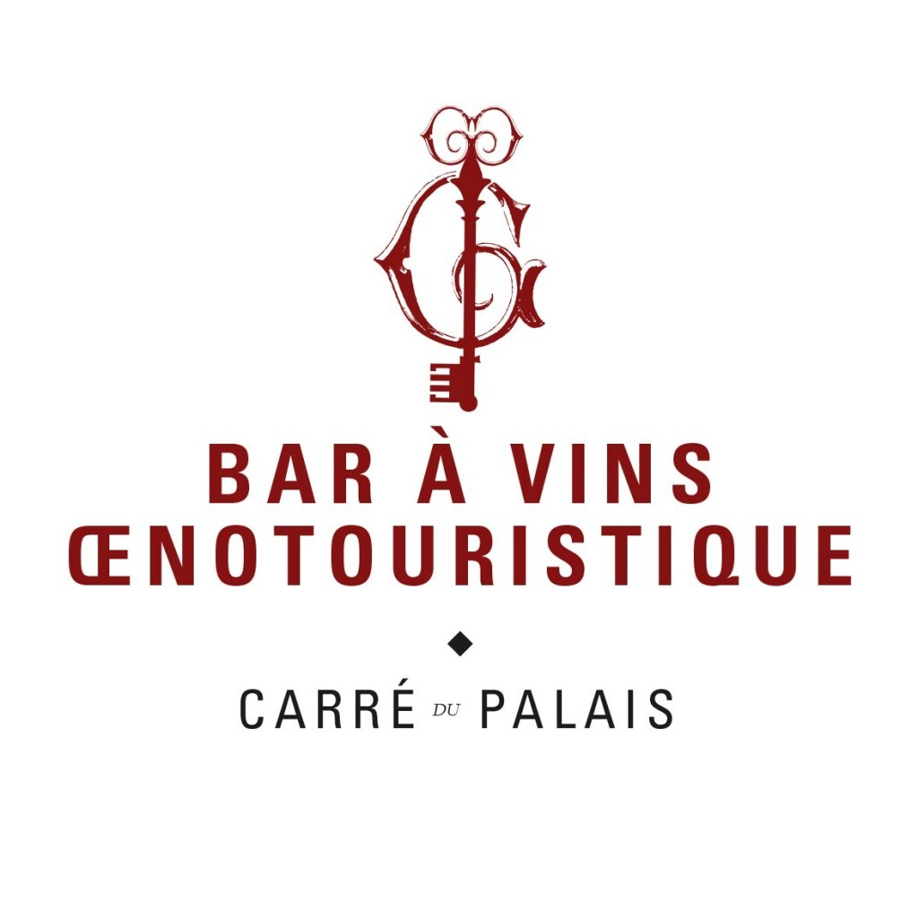 Wine Bar Carre du Palais #Avignon #RhoneWines @InterRhone