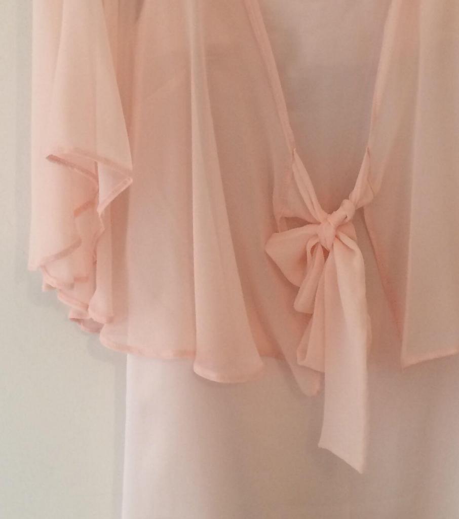 Silk satin slip @AmorginaAnnie @alabreche_annie