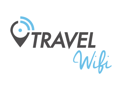 Travel WiFi @Travelwifi_fr