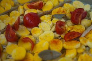 Bouillabaisse #Provence #Recipe #Bouillabaisse @ProvenceCook
