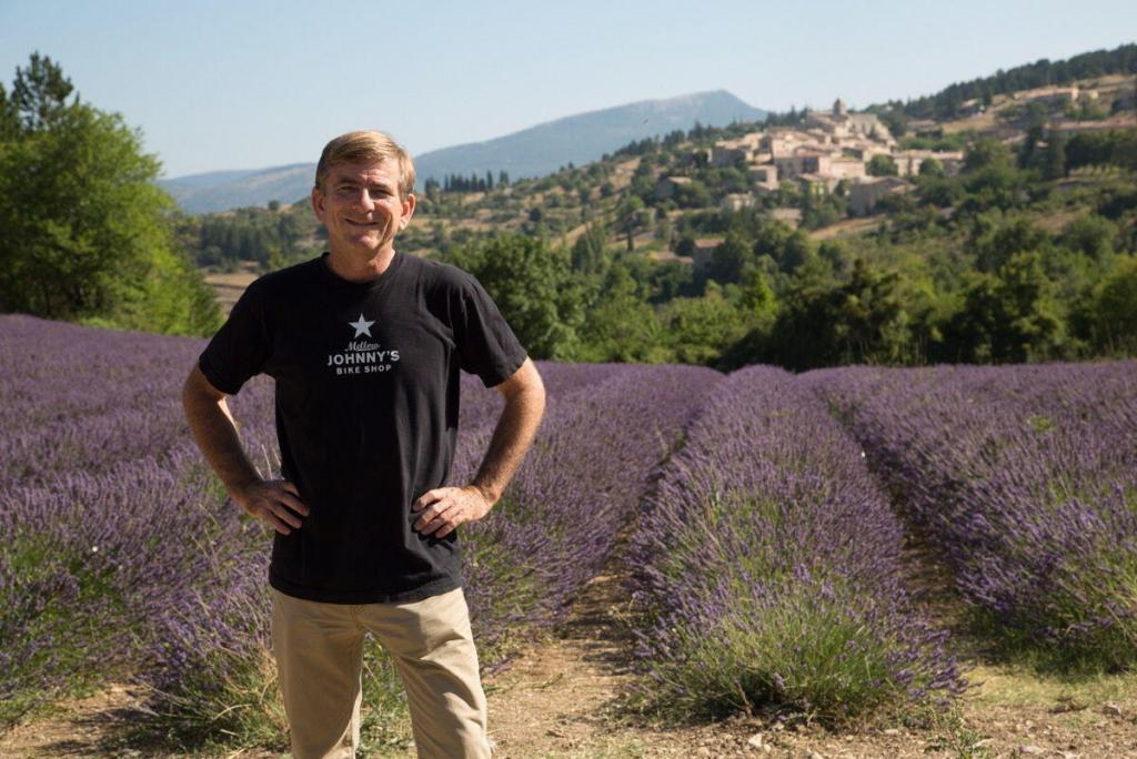 Lost in Provence #Video #Blog @LostinProvence