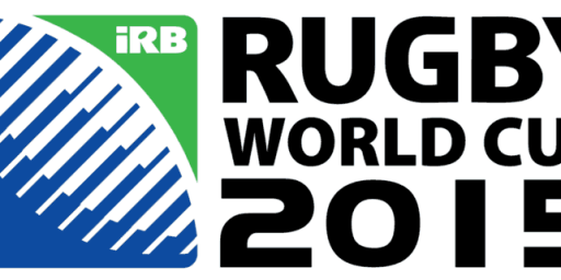 rugby world cup 2015 @rugbyworldcup #RWC2015
