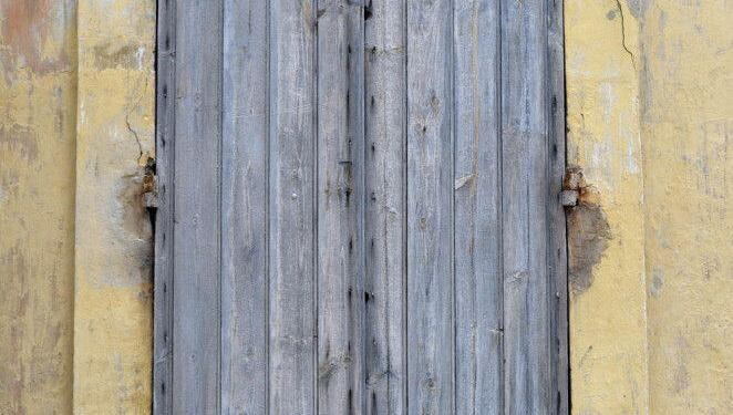 St Remy #StRemy #Market @CuriousProvence